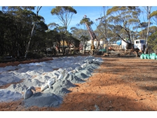 Watpac wins Sirius nickel project contract