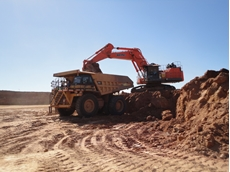 Watpac wins new gold mine contract