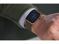 WEARABLE devices cannot compete on hardware alone, says TrendForce, but on the wider eco-system of apps and services.