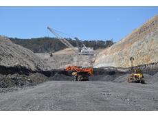 Wenco wins Whitehaven Coal fleet management contract