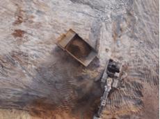 Western Australia plots lithium royalty regime