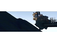 Whitehaven Coal granted breathing space on $1.2 billion debt