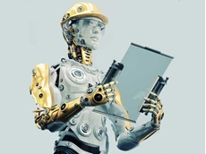 Fears that the advent of robotic manufacturing processes will take away jobs from humans are unfounded