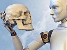 Will automation become the next job killer?