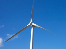 Wind tower maker to sack 100 workers