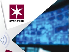 Founded in 1990, Star-Tech started as an industry specialist in microwave communications deployments.