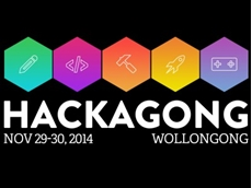 ONE of the biggest Hackathons in Australia will run at the University of Wollongong from 29 to 30 November 2014.