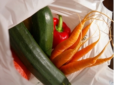 Woolworths to phase out plastic bags by June 20