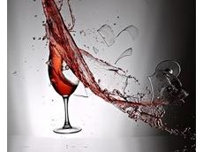Workplace injury costs SA winery $68,000