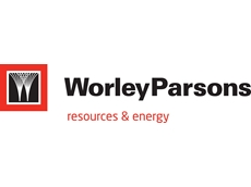 WorleyParsons to cut 2000 jobs
