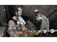 ​Zimbabwe carries out massive nationalisation of diamond mines