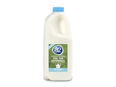 a2 Milk Company approved for ASX listing