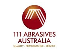 111 Abrasives Australia Pty Ltd