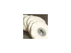 111 Abrasives Australia Pty Ltd, t/a Mullner Enterprises offers a comprehensive range of polishing sleeves
