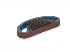 Alu Oxide Grinding Belt