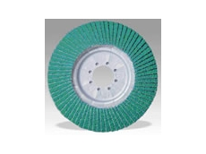 Blue Shark INOX premium quality flap discs from 111 Abrasives Australia Pty Ltd, t/a Mullner Enterprises