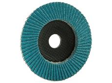 Flap Discs - Trimfix Zircopur