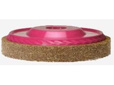 Magnum Fleece Top discs from 111 Abrasives Australia Pty Ltd, t/a Mullner Enterprises