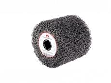 Poly-PTX® Clean Wheel