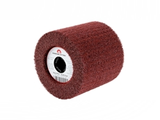 Poly-PTX® Fleece Wheel