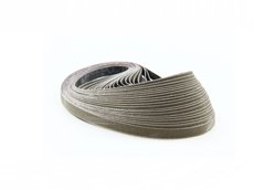 Trizact™ Belt (Small)