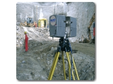 calibration services and quality inspection systems