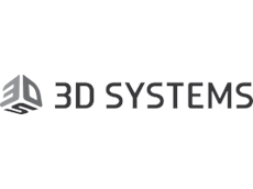 3D Systems to acquire manufacturer of direct metal 3D printers