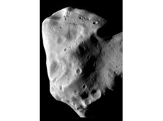 Additive manufacturer 3D Systems partners with asteroid miner