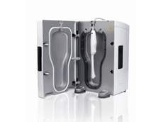 Formero involved in the die casting and moulding of Nanosonics's new Trophon EPR