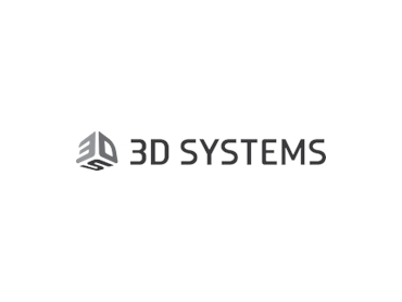 How 3D Systems partners with customers to push boundaries