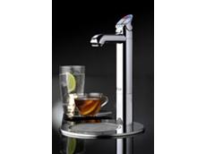 Hydro tap