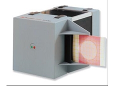 3M Petrifilm Plate Reader