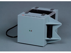 3M Petrifilm Plate Reader for bacteria testing in food safety testing