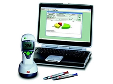 Hygiene Monitoring Systems - 3M Food Safety (Microbiology) 3M™ Clean-Trace™
