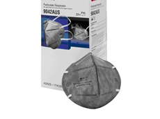 3M Australia introduces speciality particulate respirators