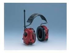 Peltor Hearing Protectors