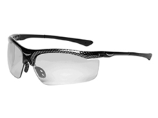 3M Photochromic Safety Glasses