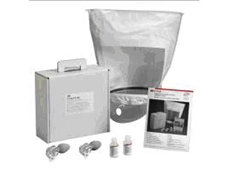 3M Qualitative Respiratory Fit Test Kit