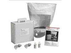 3M Qualitative Respiratory Fit Test Kit