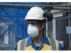 Safety Outlook and Trends Report has been released by 3M, a global leader in Personal Protective Equipment Solutions