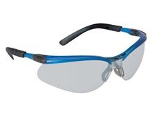 3M BX Safety Glasses