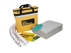 Compact 3M Spill Kits