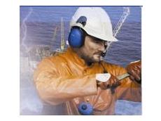 Peltor Blue Line Headsets Ear Protection Equipment