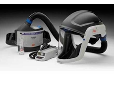 Numerous new workplace safety products will be on display at 3M's stand during Safety in Action