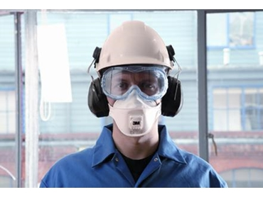 Personal Protective Equipment Ppe To Guard Against