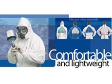 3M's Disposable Coveralls provide protection against a variety applications ranging from pesticide spraying to asbestos removal, painting, chemical mixing and many more.