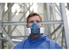 Respiratory Protection Equipment from 3M Occupational Health and Environmental Safety