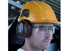 Safety Glasses and Eye Protection from 3M Occupational Health and Environmental Safety
