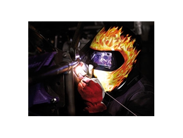 Welding Helmet Shields from 3M™ Occupational Health and Environmental Safety
