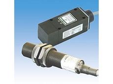 4B Inductive Proximity Sensors